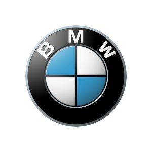 BMW Jonich