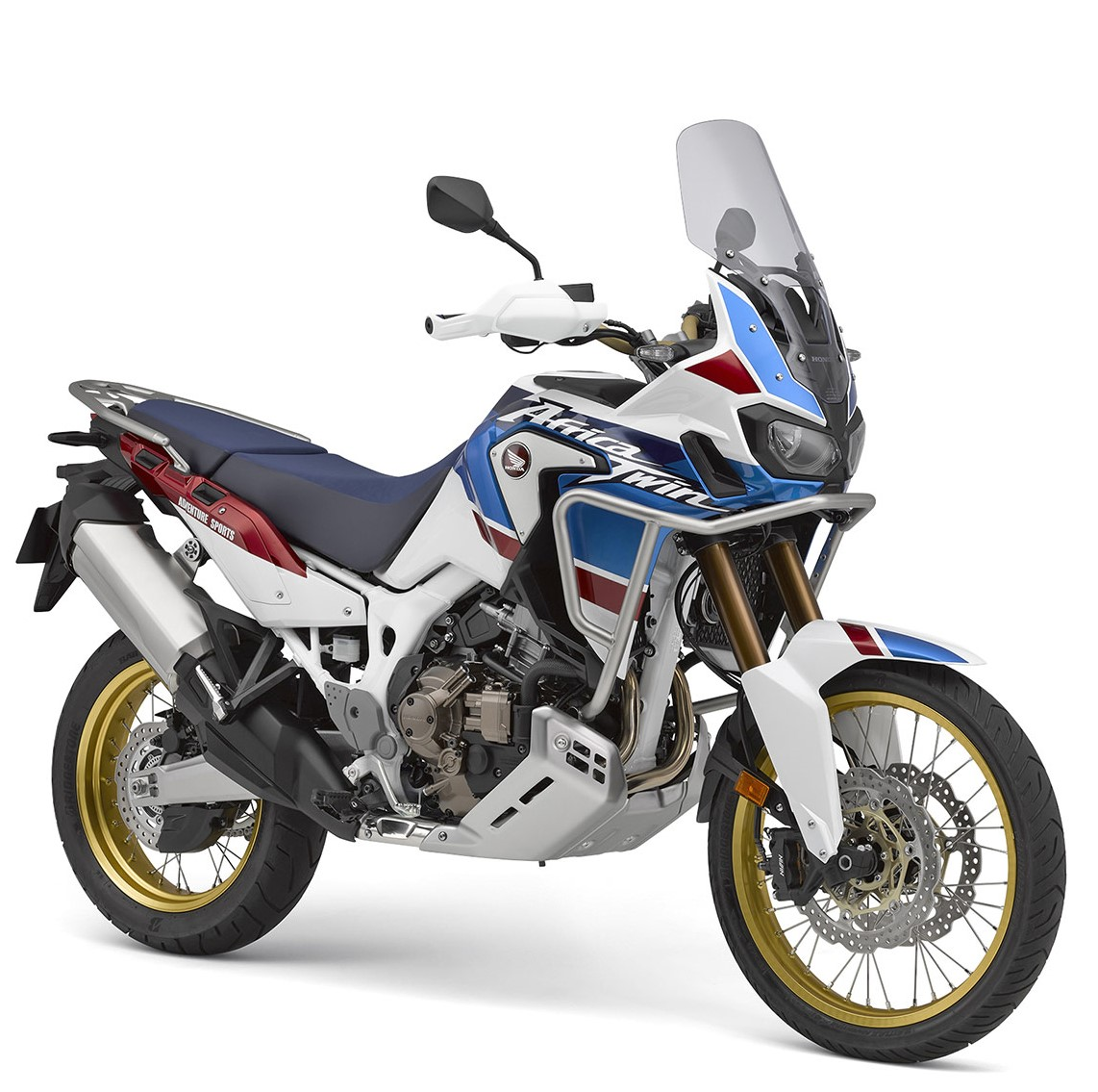 honda africa twin adventure sport tubeless alpina uk. Black Bedroom Furniture Sets. Home Design Ideas