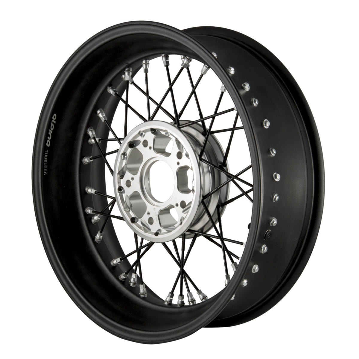 STS2PRESENT-BMWR9T-Black-POST